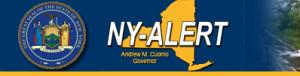 New York State Alert System