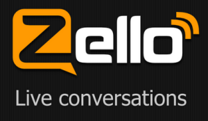 Zello Communicator