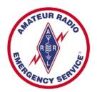 Brookhaven Town Amateur Radio Emergency Service