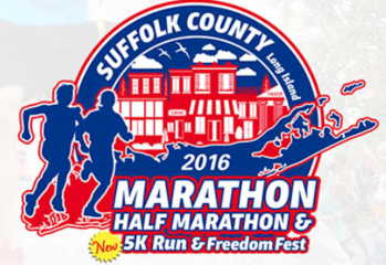 2016-suffolk-county-marathon