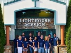 the lighthouse mission of bellport ny